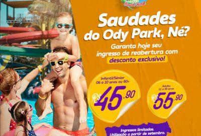 Ody_PassaporteReabertura_640x640.png